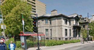 DIA-Consulat d'Algérie Montréal