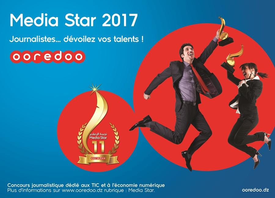 DIA-Media Star 2017
