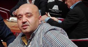DIA-Samir Boudjadja