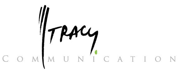 DIA-Tracy com