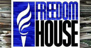 DIA-freedom_house