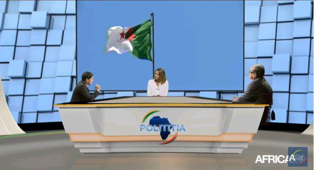 DIA-Africa24
