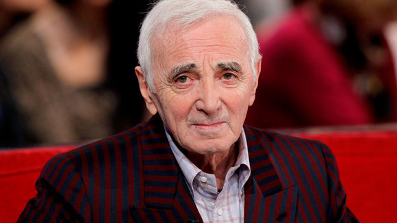 DIA-Aznavour