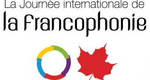 DIA-Francophonie Canada