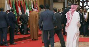 DIA-Président Aoun