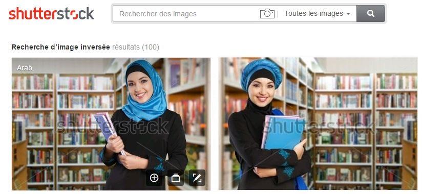 DIA-Shutterstock