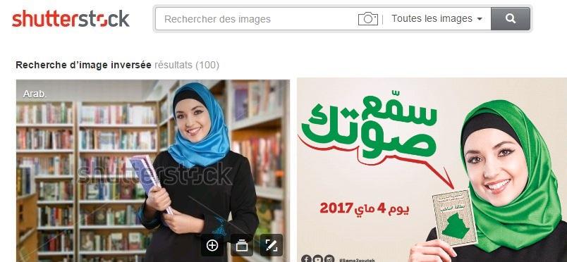 DIA-Shutterstock arab