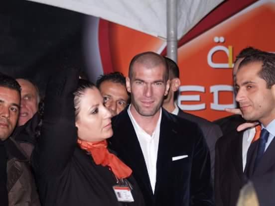 DIA-Zidane NedjMA