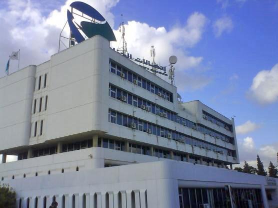 DIA-algerie-telecom-alger