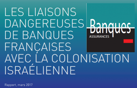 DIA-banques-colonies