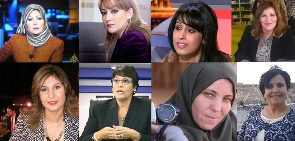 DIA-femmes des médias