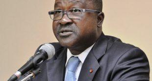 DIA-ministre Bouda