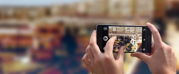 DIA-téléphone mobile