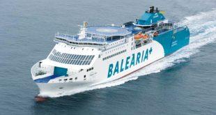 DIA-Balearia