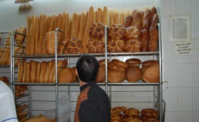 DIA-Boulanger
