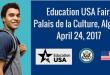 DIA-Education USA