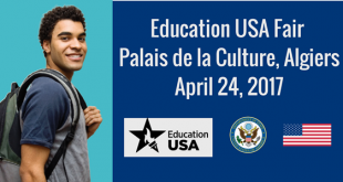 DIA-Education USA