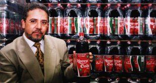 DIA-Mecca Cola