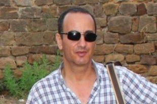 DIA-Djamel Allilet fg