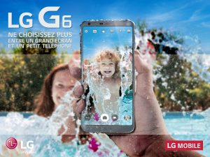 DIA- LG-Mobile