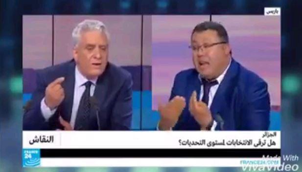 DIA-Mustpaha Bouchahi