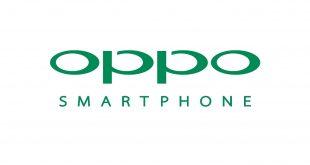 DIA-Oppo-logo
