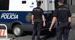 DIA-POLICIA