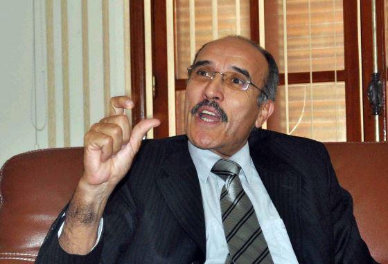 DIA-Sid Ali lebib