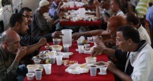DIA-solidarité ramadhan