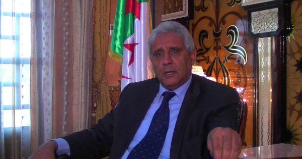 DIA-Ahmed Saci