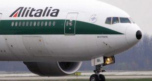DIA-Alitalia-660x400