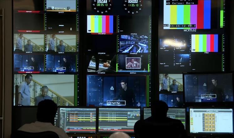 DIA-El jazeera Net