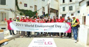DIA-LG journée du volotariat
