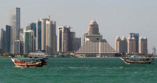 DIA-Qatar