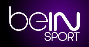 DIA-bein-logo