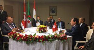 DIA-tripartite-libye-alger-reglement-politique-crise