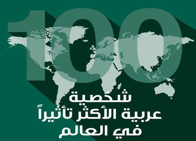 DIA-ARABIAN BIZINESS