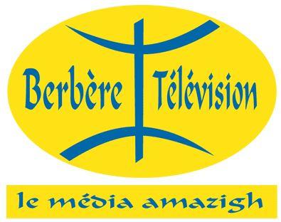 DIA-BERBERE TV