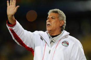 DIA-Hassan-Shehata-nouvel-entraîneur-du-MC-Alger