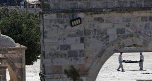 DIA-JERUSALEM