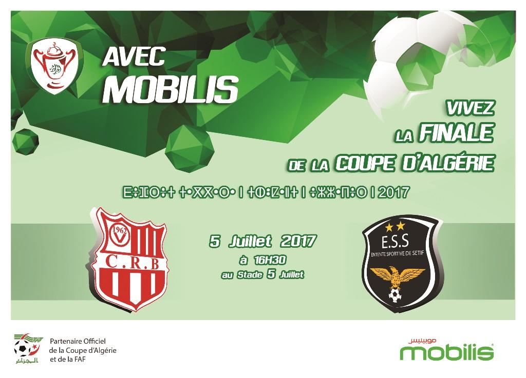 DIA-Mobilis Annonce match FR-TFNGH