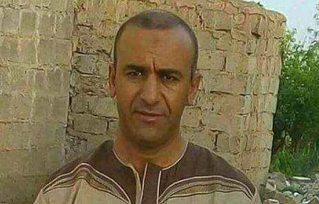 DIA-Aissaoui Tayeb
