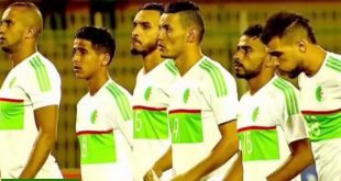 DIA-Equipe nationale APRIME
