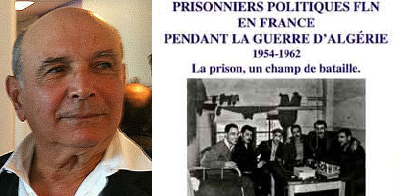 DIA-livre-Les-prisonniers-politiques-du-FLN-825x400