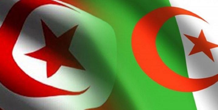 dia-tunisie-alger