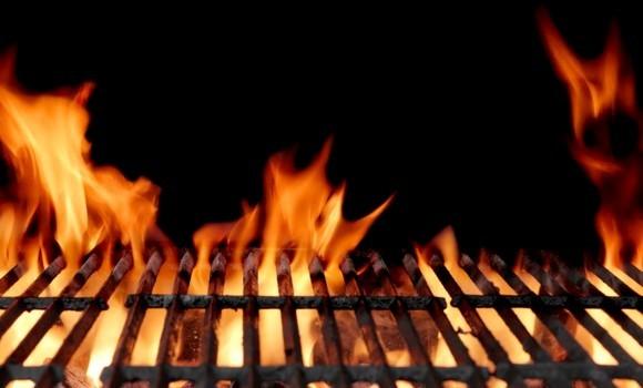DIA-Incendie bir