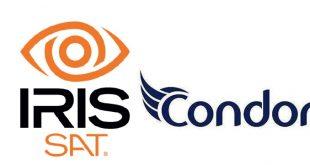 DIA-Iris Condor