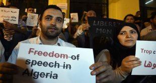 DIA-Liberté d'expression