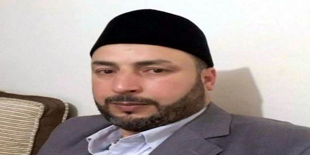 DIA-Mohamed Fali Ahmadis