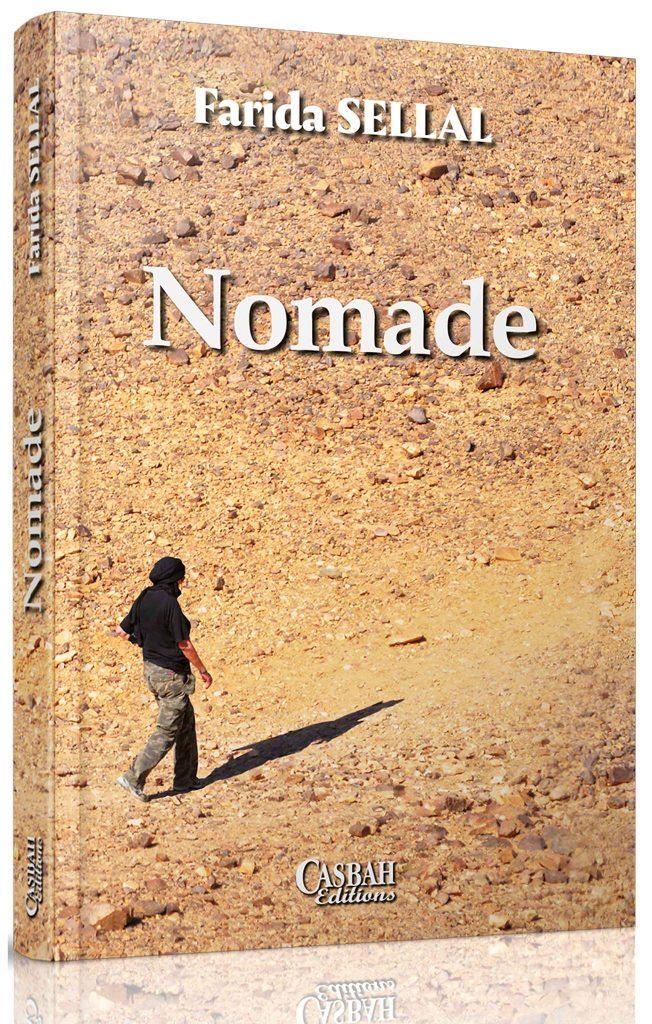 DIA-Nomade Sellal